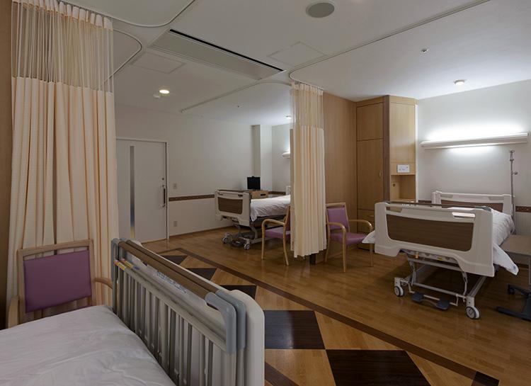 淀川 キリスト 教 病院